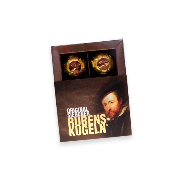 6er Rubens