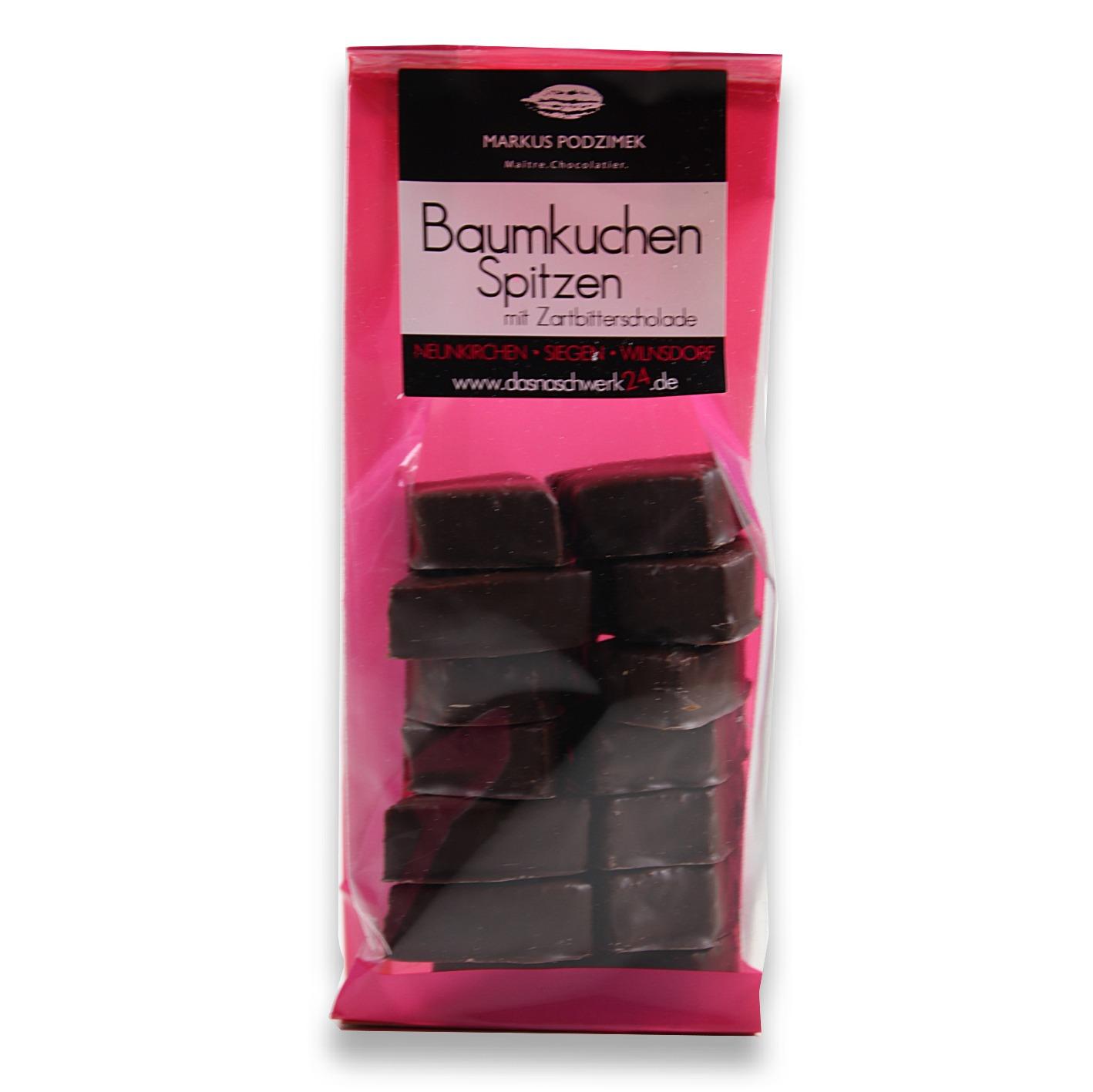 BaumkuchenspitzenmitEdel-Zartbitterschokoladenüberzug-1.jpg