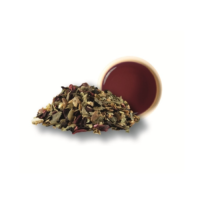 ENERGY-Wellness-Teahouse-Exclusives-Herbal