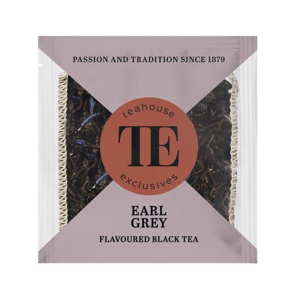 Earl Grey Teebeutel 2021   dasnaschwerk