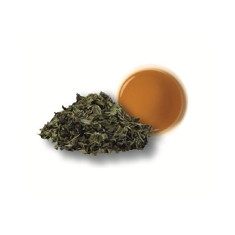GUNPOWDER-MINT-Teahouse-Exclusives-Blend