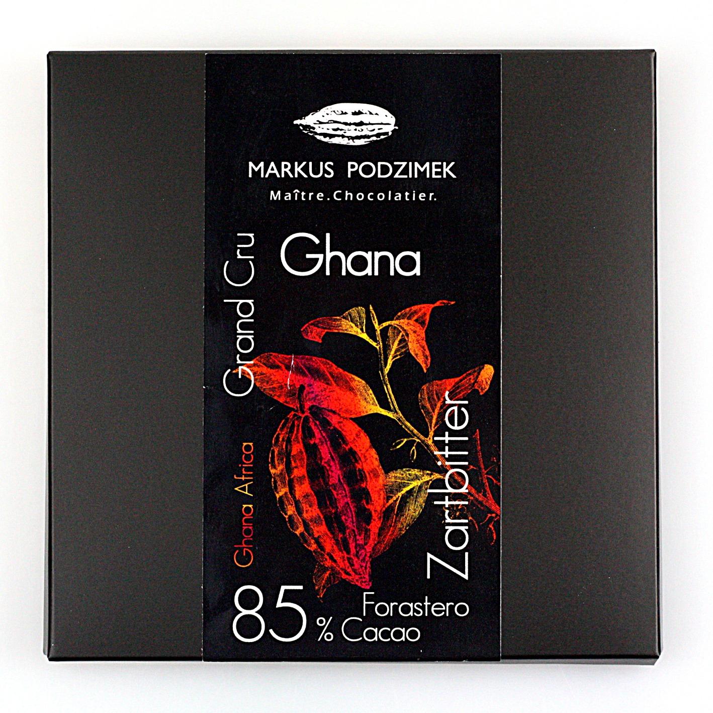 GhanaGrandCruEdel-Bitterschokolademit85cao-1