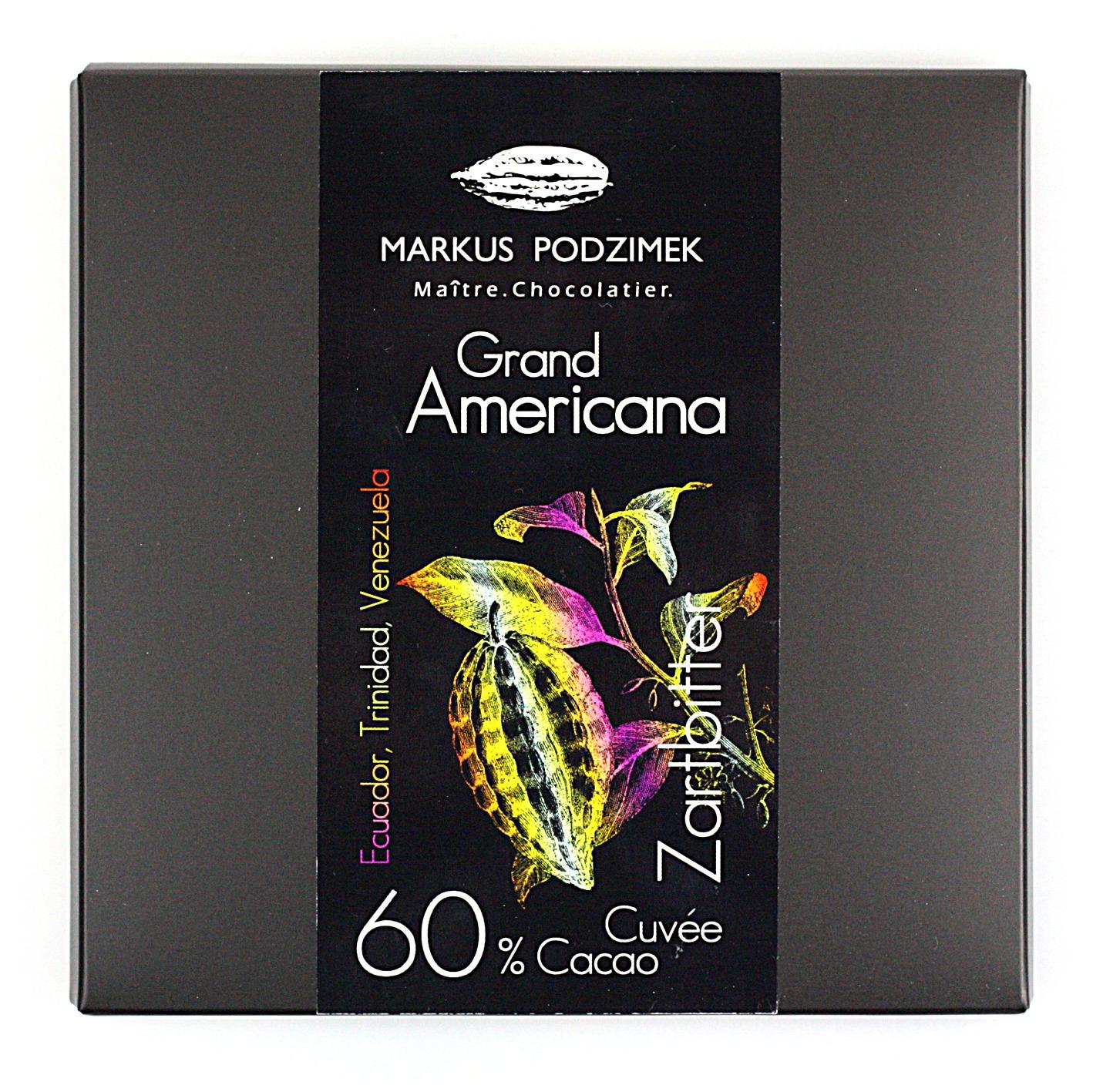 GrandAmericanaEdel-Bitterschokolademit60cao-1