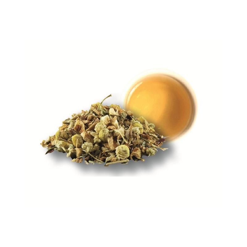 HERBS-HONEY-Teahouse-Exclusives-Herbal