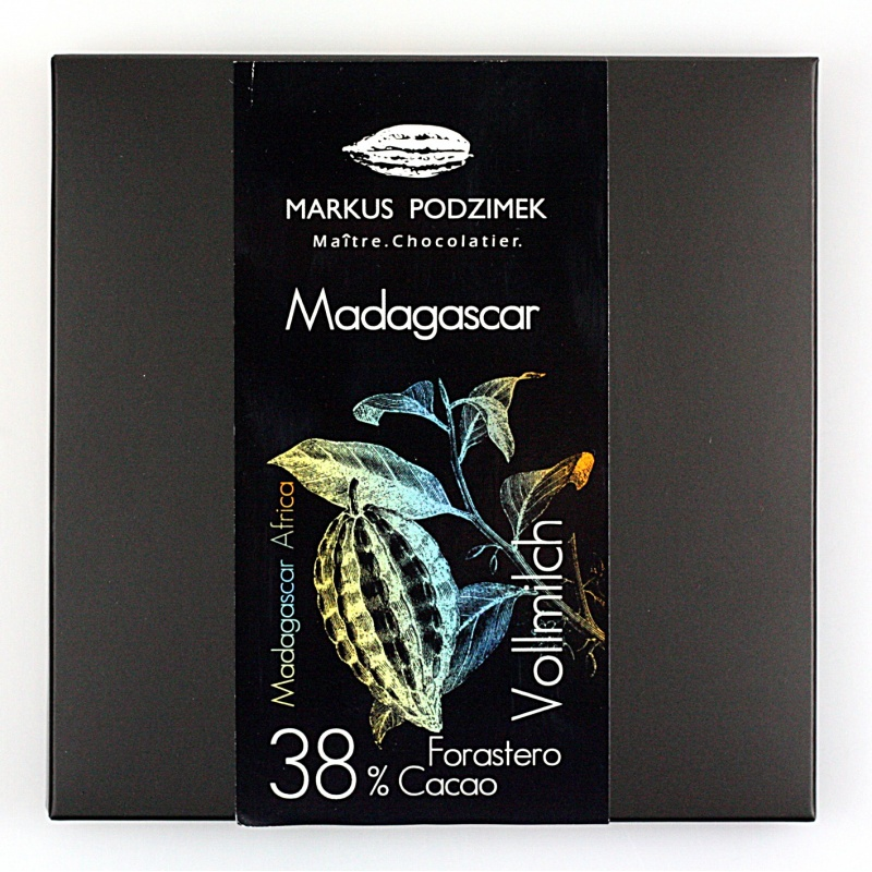 Madagascar-Edel-Vollmilchschokolade-mit-38-Cacao