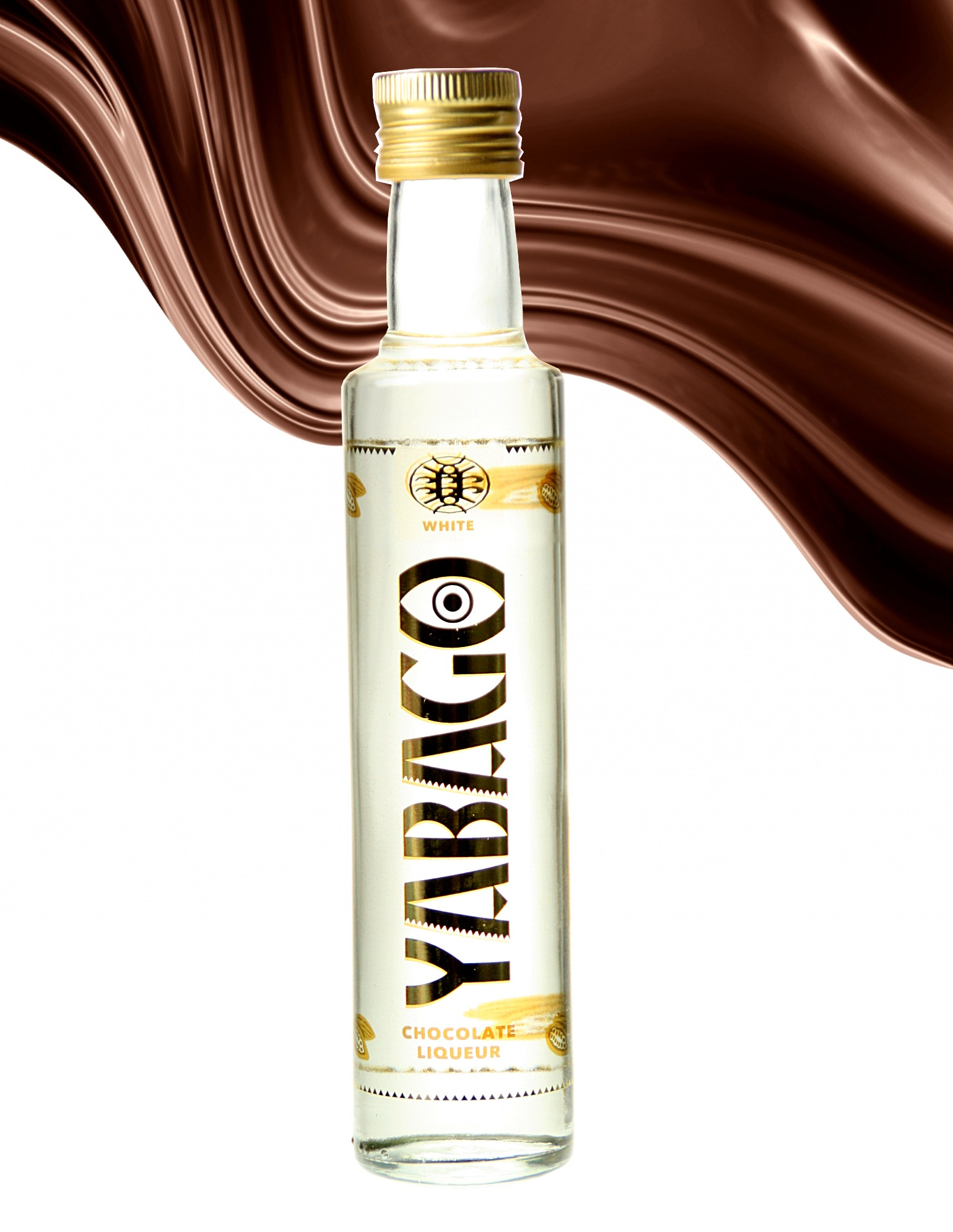 NEUYabogo-whitedestillierterSchokoladenLikörLAKTOSEFREI-1.jpg