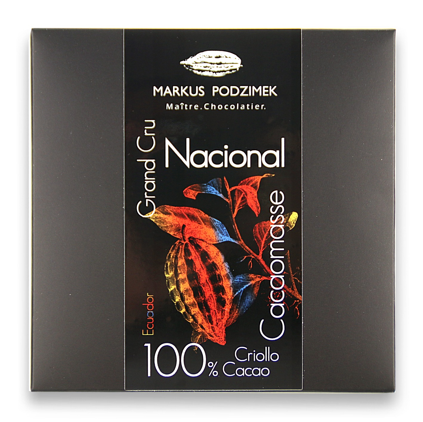 NacionalGrandCruEdel-Kakaomasse100-1.jpg