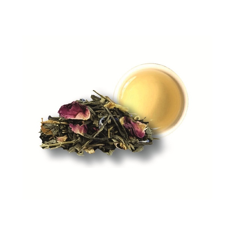PASSION-Teahouse-Exclusives-Blend