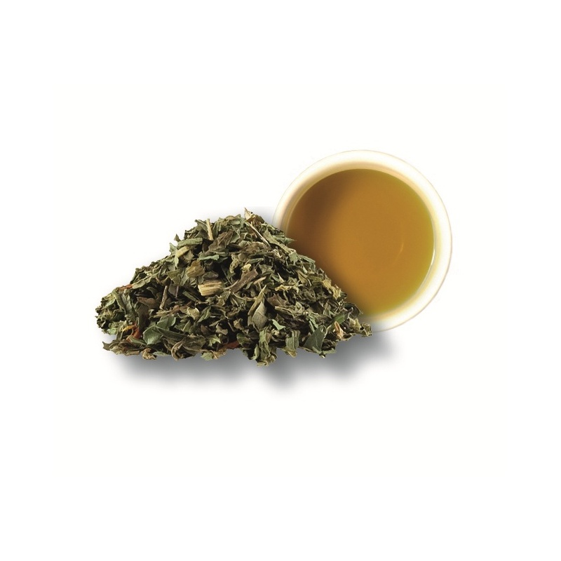PEPPERMINT-Teahouse-Exclusives-Herbal