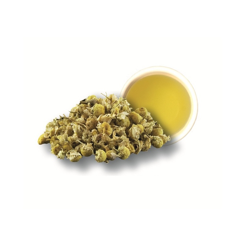 PURE-CAMOMILE-Teahouse-Exclusives-Herbal