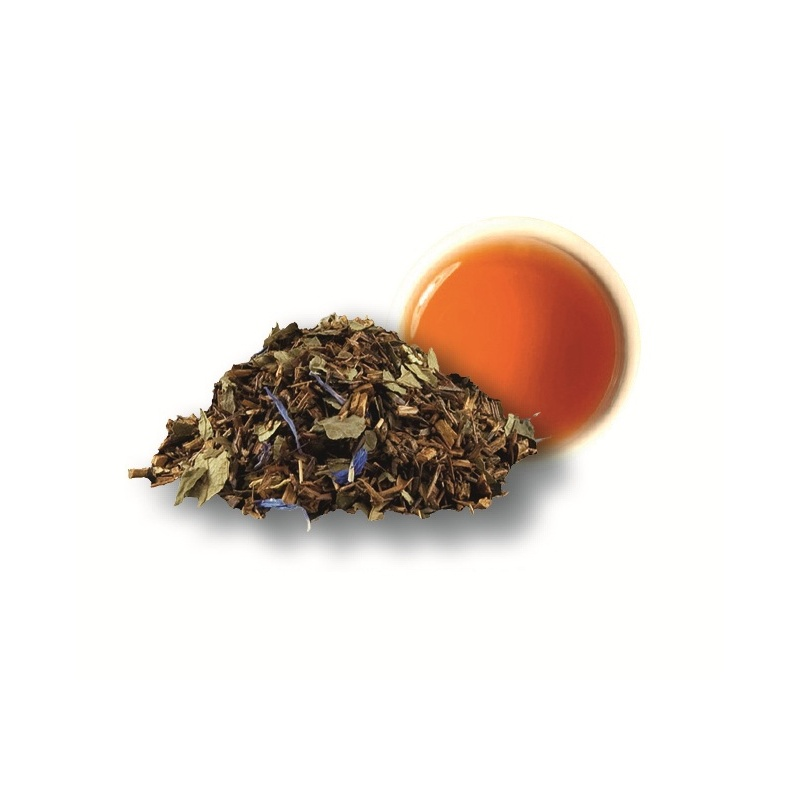 RELAX-Wellness-Teahouse-Exclusives-Herbal