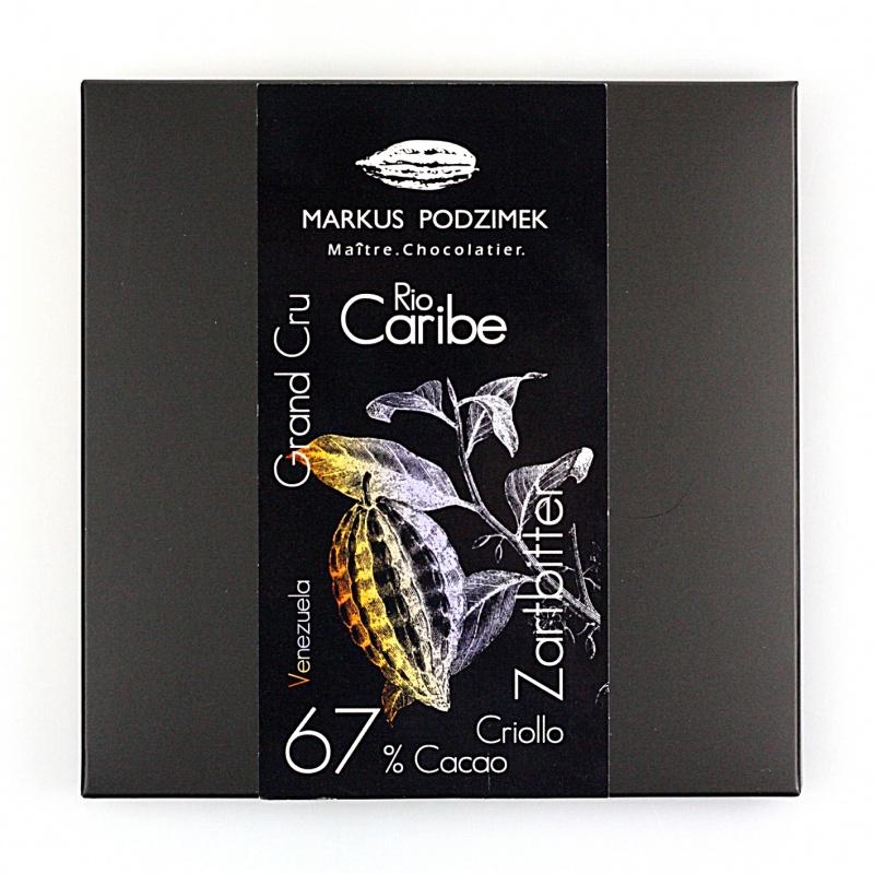 Rio-Caribe-Grand-Cru-Edel-Bitterschokolade-mit-67-Cacao