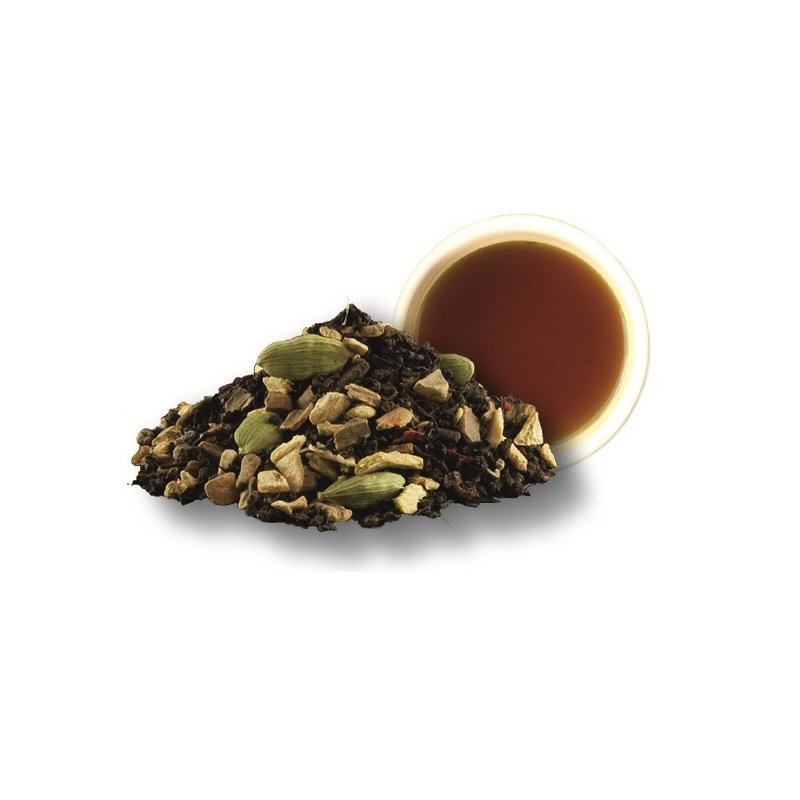 SPICED-CHAI-Teahouse-Exclusives-Blend
