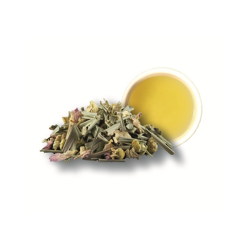 STRENGTH-Wellness-Teahouse-Exclusives-Herbal