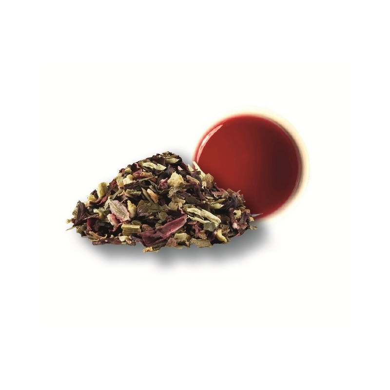 SUMMERFRUITS-Teahouse-Exclusives-Herbal