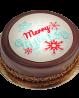 Merry Img 1642