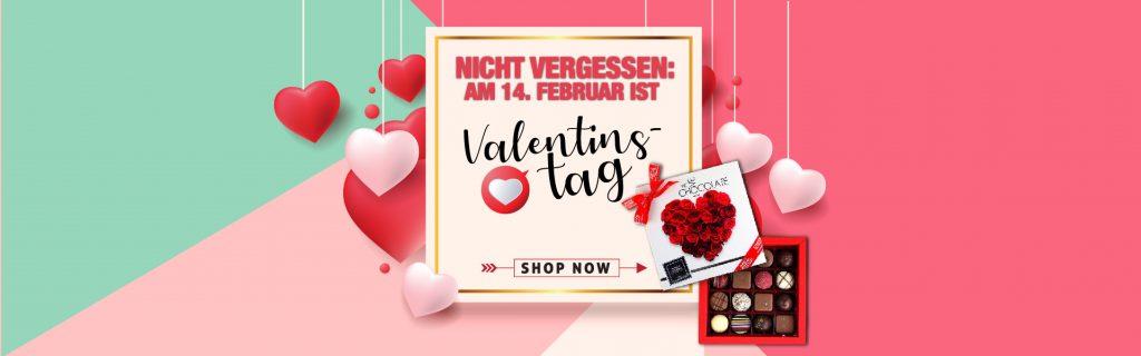 Naschwerk Valentinstag Web Teaser 01