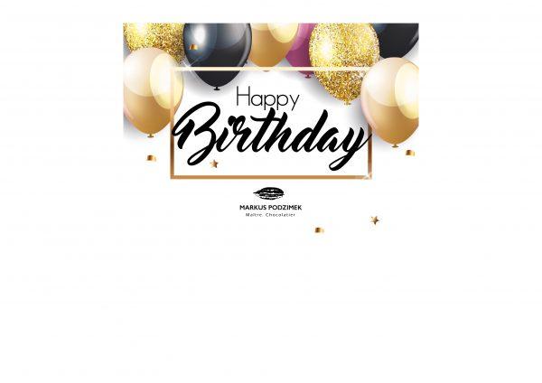 Naschwerk Gutscheincodes Onlineshop Geburtstag