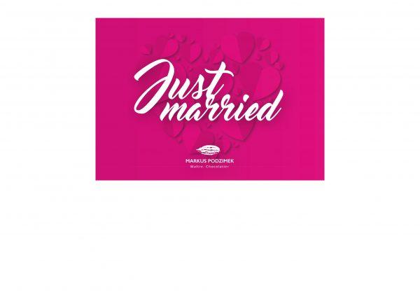 Naschwerk Gutscheincodes Onlineshop Hochzeit