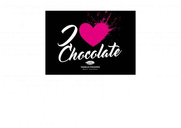 Naschwerk Gutscheincodes Onlineshop Love Chocolate