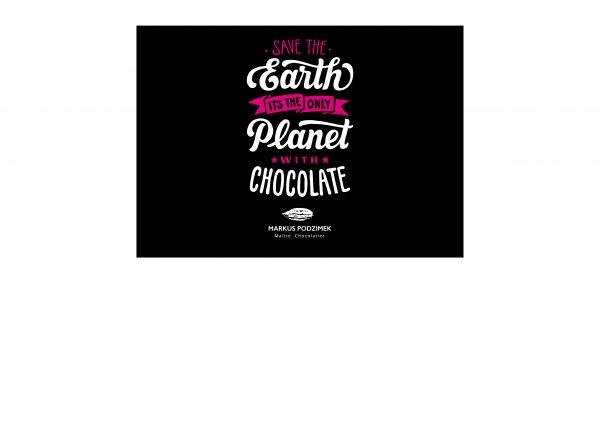 Naschwerk Gutscheincodes Onlineshop Planet