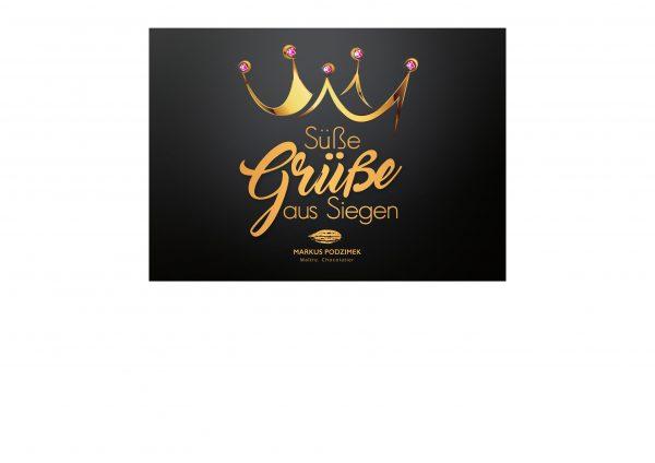 Naschwerk Gutscheincodes Onlineshop Siegen