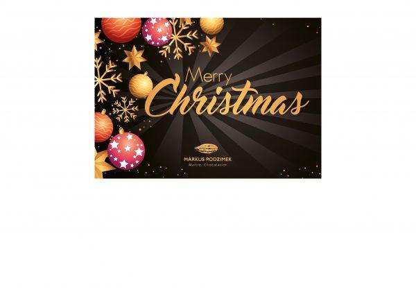 Naschwerk Gutscheincodes Onlineshop Weihnachten