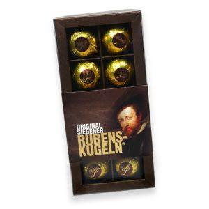 10er Rubens 2.jpg