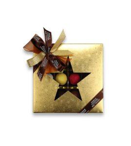 12er Stern Gold.jpg
