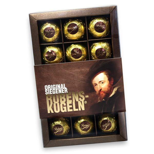 15er Rubens.jpg