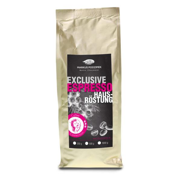 1707118 Kaffeeaufkleber 80x200mm 2.jpg