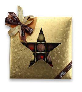 25er Stern Gold.jpg