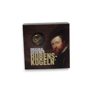 4er Carre Rubens.jpg