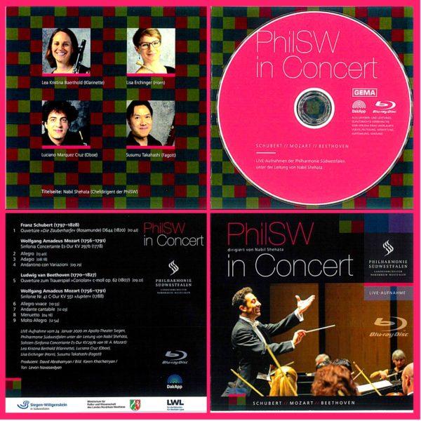 Blu Ray Cover Vol.2.jpg
