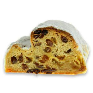 Butter Christtollen500gohnemarzipan 1.jpg