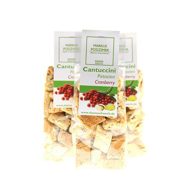 Cantuccini Cranberry Pistazie.jpg