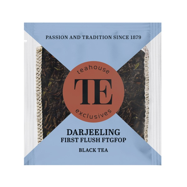 Darjeeling Teebeutel 2021.jpg