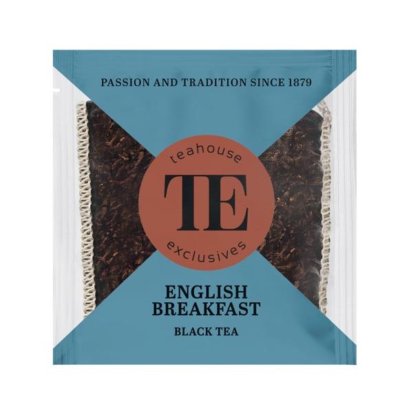 English Breakfeast Teebeutel.jpg