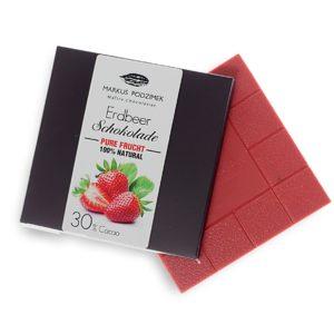 Erdbeer Offen.jpg
