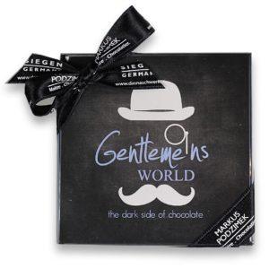 Gentlemans World.jpg