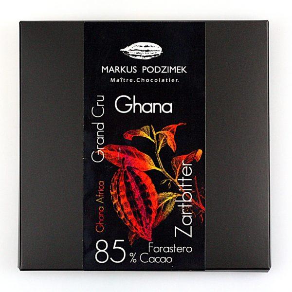 Ghanagrandcruedel Bitterschokolademit85cacao 1.jpg