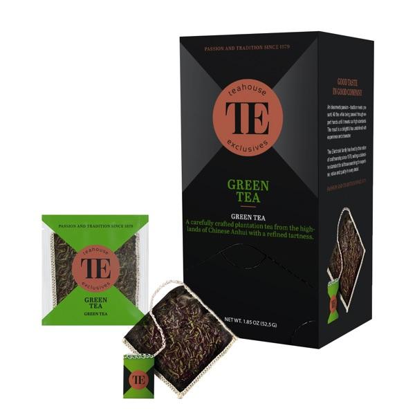 Green Tea 2021.jpg
