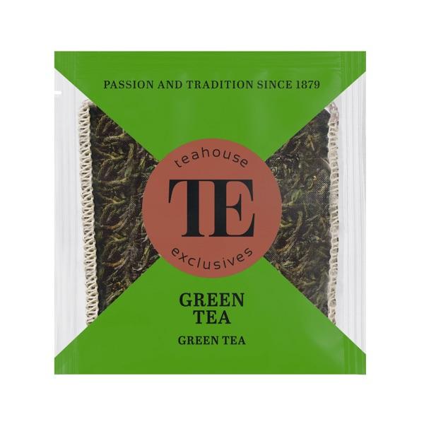Green Tea Teebeutel 2021.jpg