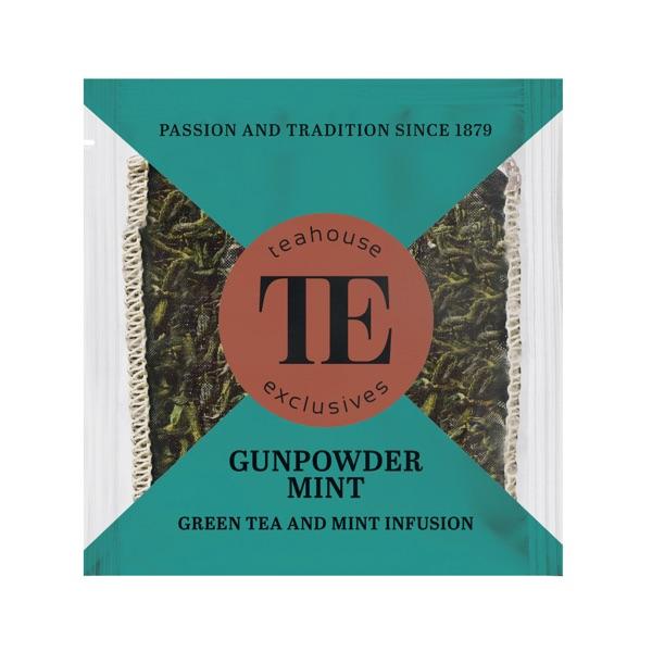Gunpowder Mint Teebeutel 2021.jpg