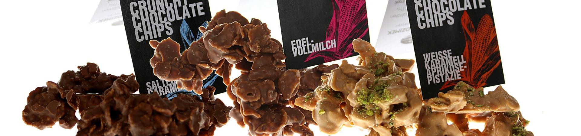 Header Chocolate Chips 2021