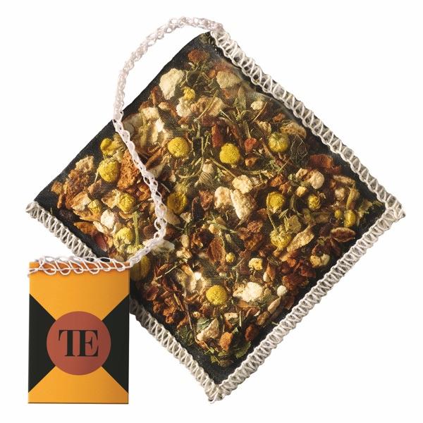 Herbs And Honey Teebeutel 2 2021.jpg