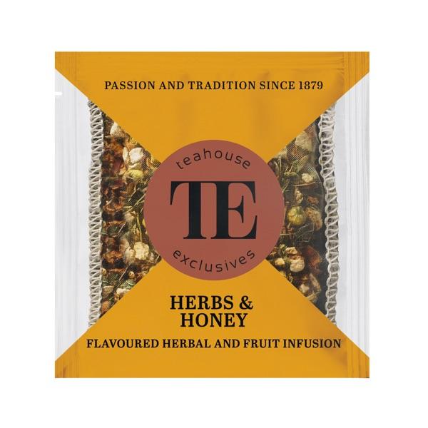 Herbs And Honey Teebeutel 2021.jpg
