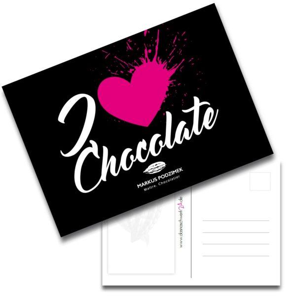 I Love Chocolate.jpg