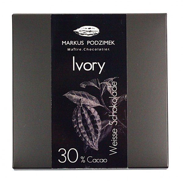 Ivory Weisse Schokolade Mit 30 Cacao.jpg
