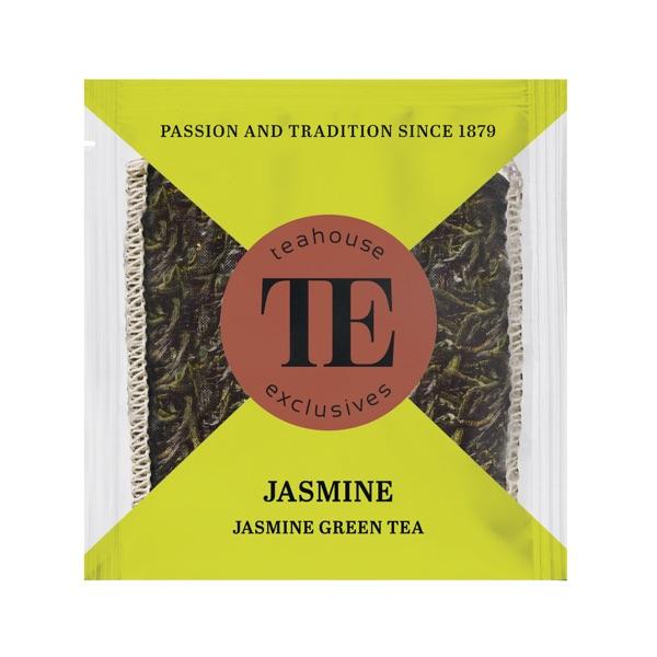 Jasmine Teebeutel 2021.jpg